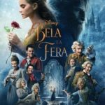 A Bela e a Fera (2017) BluRay 720p e 1080p 5.1 Dual Áudio – Torrent Download