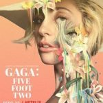 Gaga: Five Foot Two (2017) Legendado WEBRip 720p | 1080p – Torrent Download