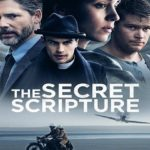 The Secret Scripture (2017) Legendado BluRay 720p – Torrent Download