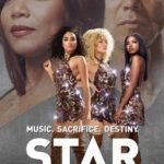 Star 1ª Temporada Completa (2016) Legendado HDTV | 720p – Download Torrent
