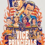 Vice Principals 2ª Temporada Completa (2017) Dublado / Legendado WEB-DL 720p – Torrent Download