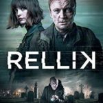 Rellik 1ª Temporada (2017) Legendado HDTV | 720p – Torrent Download