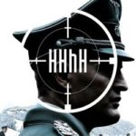 HHhH (2017) Legendado BluRay 720p | 1080p – Torrent Download