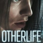 OtherLife (2017) Legendado 5.1 WEBRip 720p – Torrent Download