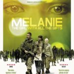 Melanie: A Última Esperança (2017) Dual Áudio / Dublado BluRay 720p | 1080p – Torrent Download