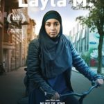 Layla M (2017) Legendado DVDRip – Torrent Download