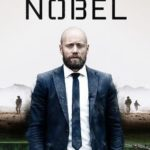 Nobel 1ª Temporada Completa (2017) Dual Áudio WEB-DL 720p – Torrent Download