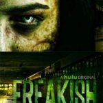 Freakish 1ª Temporada Completa (2016) Legendado WEBRip 720p – Torrent Download