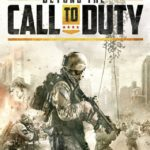 Call to Duty Fora de Alcance (2017) Dublado / Dual Áudio BluRay 720p | 1080p  5.1 – Torrent Download