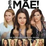 Perfeita é a Mãe! (2016) BluRay 720p | 1080p Dual Áudio 5.1 – Torrent Download