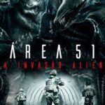 Área 51: A Invasão Alien (2017) Legendado HDRip – Torrent Download