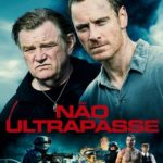 Não Ultrapasse (2017) Dublado / Dual Áudio BluRay 720p | 1080p 5.1 – Torrent Download
