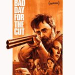 Bad Day for the Cut (2017) Legendado WEB-DL 720p | 1080p – Torrent Download