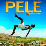 Pelé – O Nascimento de uma Lenda (2017) Dublado / Dual Áudio – BluRay 720p | 1080p – Torrent Download