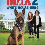 Max 2 – Um Agente Animal (2018) Dublado / Dual Áudio BluRay 720p | 1080p – Torrent Download
