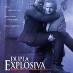 Dupla Explosiva (2017) Dublado / Dual Áudio BluRay 720p | 1080p 5.1 – Torrent Download