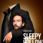 Sleepy Hollow 4ª Temporada (2017) Dual Áudio / Dublado WEB-DL 720p – Torrent Download