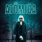 Atômica – Agente Especial (2017) Dublado / Dual Áudio BluRay 720p | 1080p 5.1 – Torrent Download