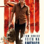 Feito na América (2017) Dublado / Dual Áudio BluRay 720p | 1080p – Torrent Download