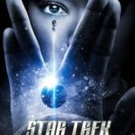 Star Trek: Discovery 1ª Temporada (2017) Dublado e Legendado – Torrent Download