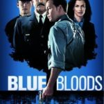 Blue Blood 8ª Temporada (2017) Legendado HDTV | 720p – Torrent Download