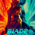 Blade Runner 2049 (2018) Dual Áudio 5.1 Ultra HD BluRay 720p | 1080p – Torrent Download