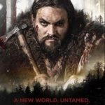 Frontier 2ª Temporada Completa (2017) Dublado / Legendado HDTV | 720p – Torrent Download