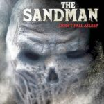 The Sandman (2017) Legendado HDTV 720p – Torrent Download