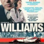 Williams (2017) Legendado WEB-DL 720p – Torrent Download