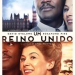 Um Reino Unido (2017) Dublado / Dual Áudio BluRay 720p | 1080p 5.1 – Torrent Download