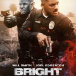 Bright (2017) Dublado / Dual Áudio WEB-DL 720p | 1080p 5.1 – Torrent Download