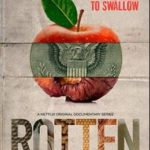 Rotten 1ª Temporada Completa (2018) Dual Áudio 5.1 WEBRip 720p – Torrent Download