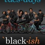 Black-ish 4° Temporada (2018) HDTV | 720p Dublado / Legendado – Torrent Download
