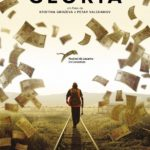 Glory (Slava) (2018) Legendado DVDRip – Torrent Download