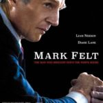 Mark Felt: O Homem que Derrubou a Casa Branca (2018) Dual Áudio BluRay 720p | 1080p – Torrent Download