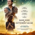 Same Kind of Different as Me (2018) Legendado 5.1 WEB-DL 720p | 1080p – Torrent Download