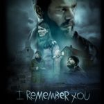 I Remember You (2018) Legendado BluRay 720p | 1080p – Torrent Download