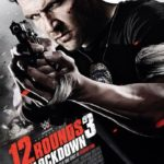 12 Rounds 3 – Caçada Mortal (2018) Dual Áudio / Dublado BluRay 720p | 1080p – Torrent Download