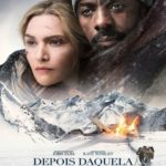 Depois Daquela Montanha (2018) Dual Áudio / Dublado BluRay 720p | 1080p – Torrent Download