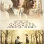 Adeus, Christopher Robin (2018) Dual Áudio / Dublado BluRay 720p | 1080p – Torrent Download