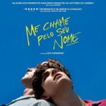 Me Chame pelo Seu Nome (2018) Dublado / Dual Áudio BluRay 720p | 1080p – Torrent Download