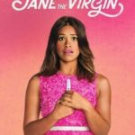 Jane The Virgin 1ª Temporada Completa (2014) Dublado BluRay 720p – Torrent Download