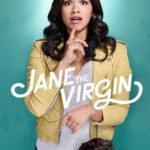 Jane The Virgin 3ª Temporada Completa (2017) Torrent Dublado / Dual Áudio WEB-DL 720p – Download
