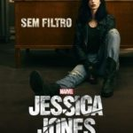 Jessica Jones 2ª Temporada Completa (2018) Dublado / Legendado WEB-DL 720p | 1080p – Torrent Download