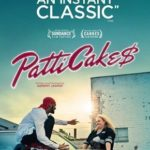 Patti Cake$ (2018) Dual Áudio / Dublado BluRay 720p | 1080p – Torrent Download