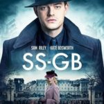 SS-GB 1ª Temporada Completa Torrent (2018) BluRay 720p Dublado / Dual Áudio – Download