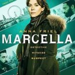 Marcella 2ª Temporada Torrent (2018) Dublado / Legendado WEBRip 720p | 1080p – Download