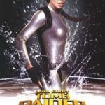 Lara Croft Tomb Raider – A Origem da Vida Torrent (2003) Dual Áudio / Dublado BluRay 720p | 1080p – Download