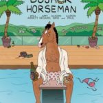 BoJack Horseman 1ª a 4ª Temporadas Completa (2016) Dual Áudio WEBRip 720p | 1080p – Download Torrent