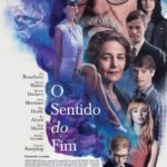 O Sentido Do Fim Torrent (2018) Dual Áudio / Dublado BluRay 720p | 1080p – Download